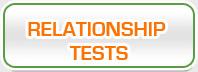 RELATIONSHIP TESTS